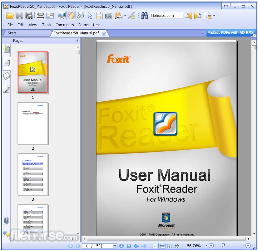 Foxit reader activation code