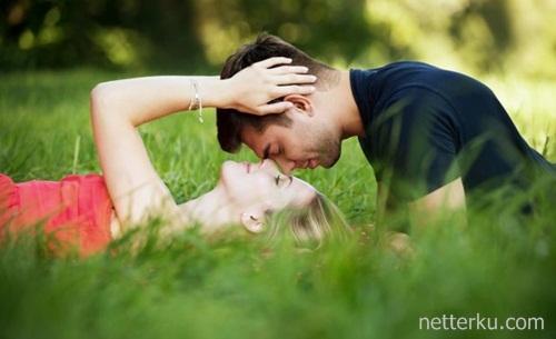 Hubungan Yang Begitu Indah