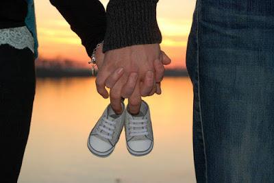 Aspectos emocionais e a infertildade