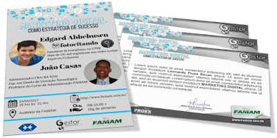 https://famam.virtualclass.com.br/Usuario/Portal/Educacional/Vestibular/VerCertificado.jsp?IDProcesso=215&IDS=19