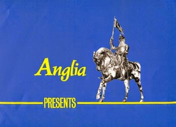 The Anglia Knight