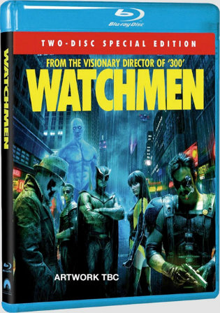 Watchmen The Ultimate Cut 2009 BluRay Hindi Dual Audio 720p Watch Online Full Movie Download bolly4u