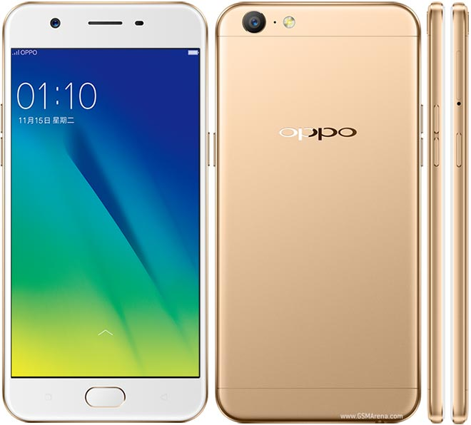 Bangala Guru: How to flash oppo A57 (pin, pattern, password unlock