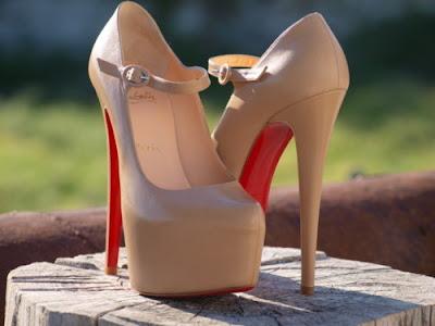 diseños de Zapatos Altos para Mujeres Bajitas