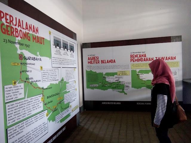 sejarah-museum-kereta-api-bondowoso