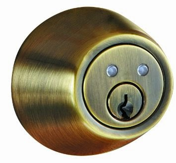 SW2 London Locksmith