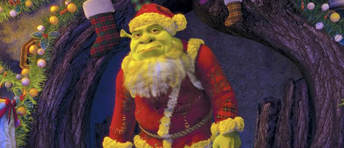 dreamworks-ultimate-holiday-collection-new-on-dvd-and-bluray