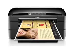 Epson WorkForce WF-7010 Printer Driver Downloads & Software for Windows