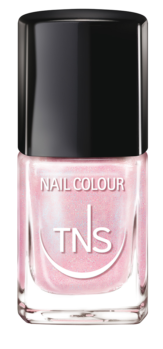 smalto TNS Cosmetics