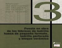 manual-de-ejecución-de-fábricas-de-ladrillo-para-revestir-3