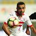 OBAMA RESCUES A POINT FOR Zamalek.