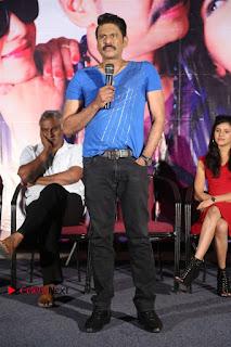 Tik Talk Telugu Movie Teaser Launch  0009.jpg