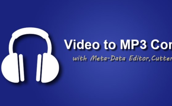 Video to MP3 Converter Free Download on Android App