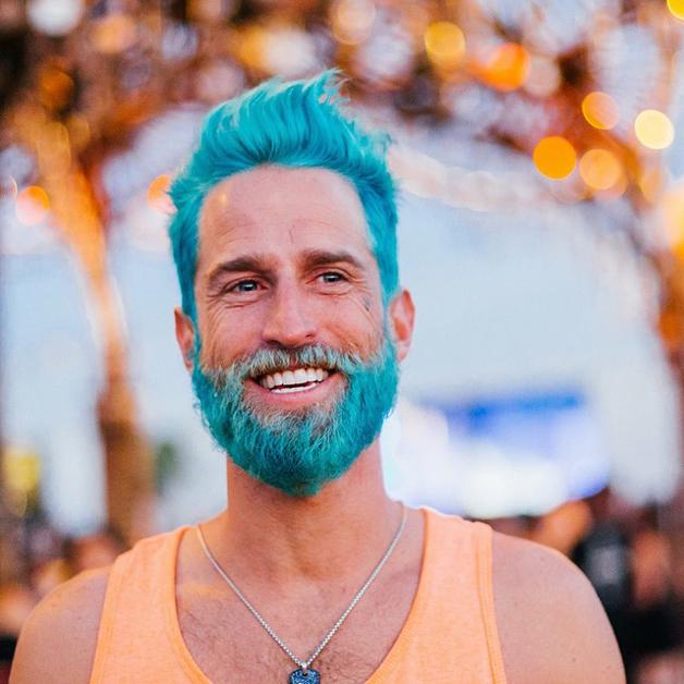 cabelo masculino colorido (5)