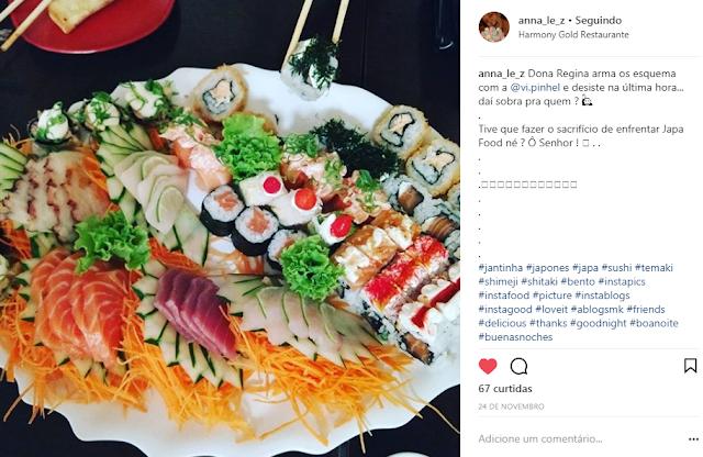 japa japones japonese food comida