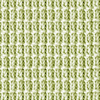Knit Purl 29: Hurdle | Knitting Stitch Patterns.