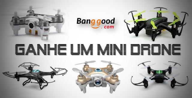 http://poupaeganha.pt/passatempo-mini-drone-banggood/
