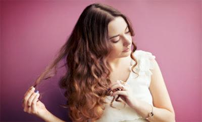 Manfaat Buah Pepaya Untuk Perawatan Rambut Manfaat Buah Pepaya Untuk Perawatan Rambut