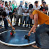 Cruz das Almas: Competição de robótica do Recôncavo reúne equipes de todo o Estado na UFRB