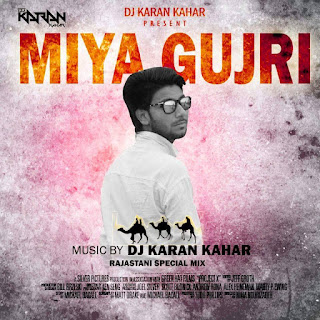 Miya-Gujari-Dev-Ji-Mix-By-Dj-Karan-Kahar-1