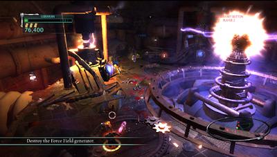 Download Warhammer 40000 Kill Team Game Setup