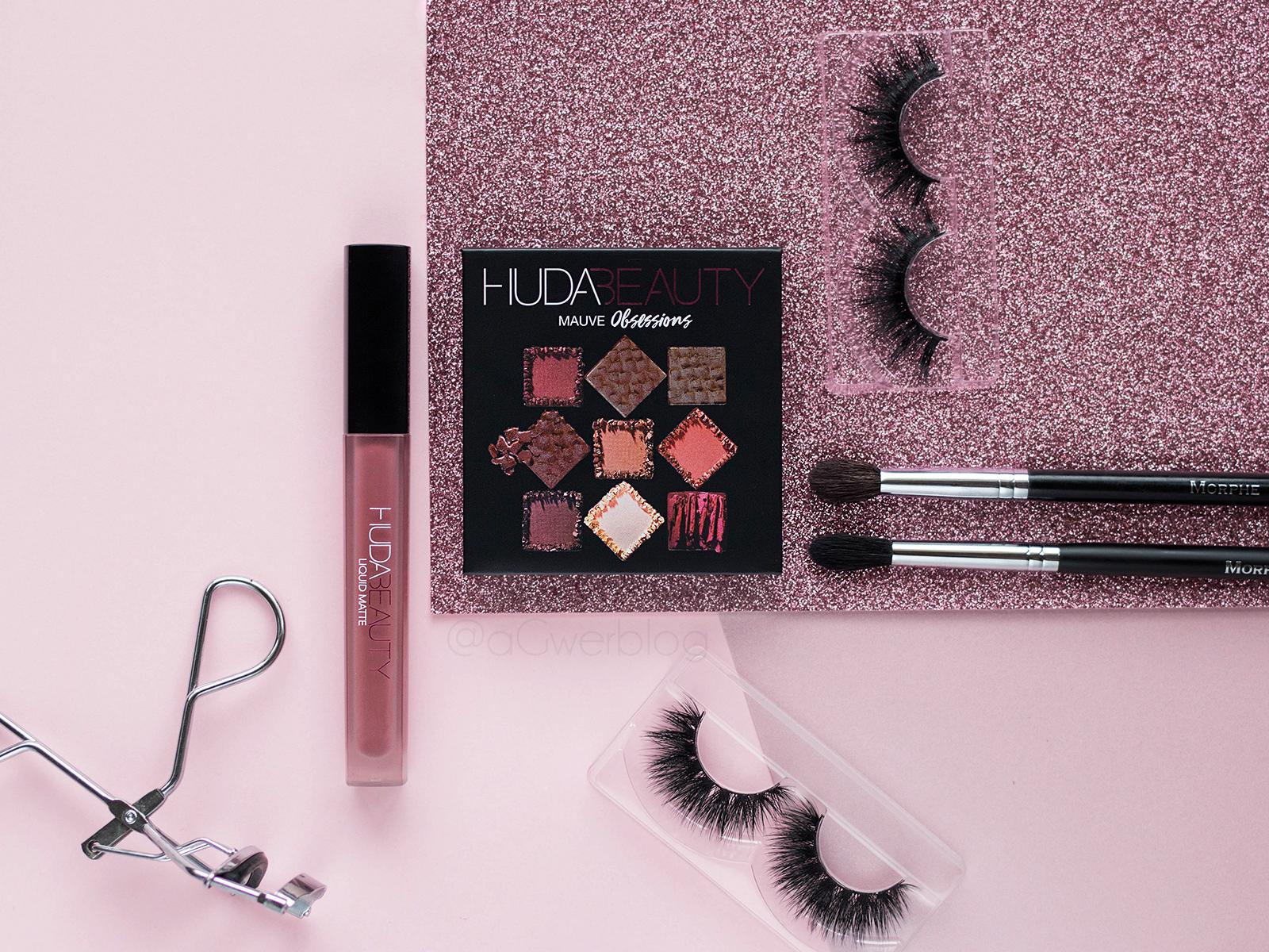huda-beauty-mauve-obsesssions
