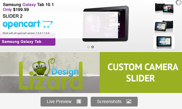 http://codecanyon.net/theme_previews/5376425-custom-camera-slider?ref=Eduarea