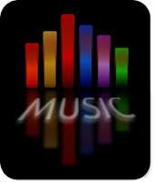 Tips Mendownload Aplikasi Musik Online Terbaik