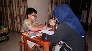 Bestalmamater Guru Privat Ke rumah Di Jakarta