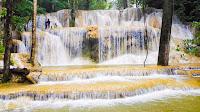 http://oudomxaytourism.blogspot.com/p/waterfall.html