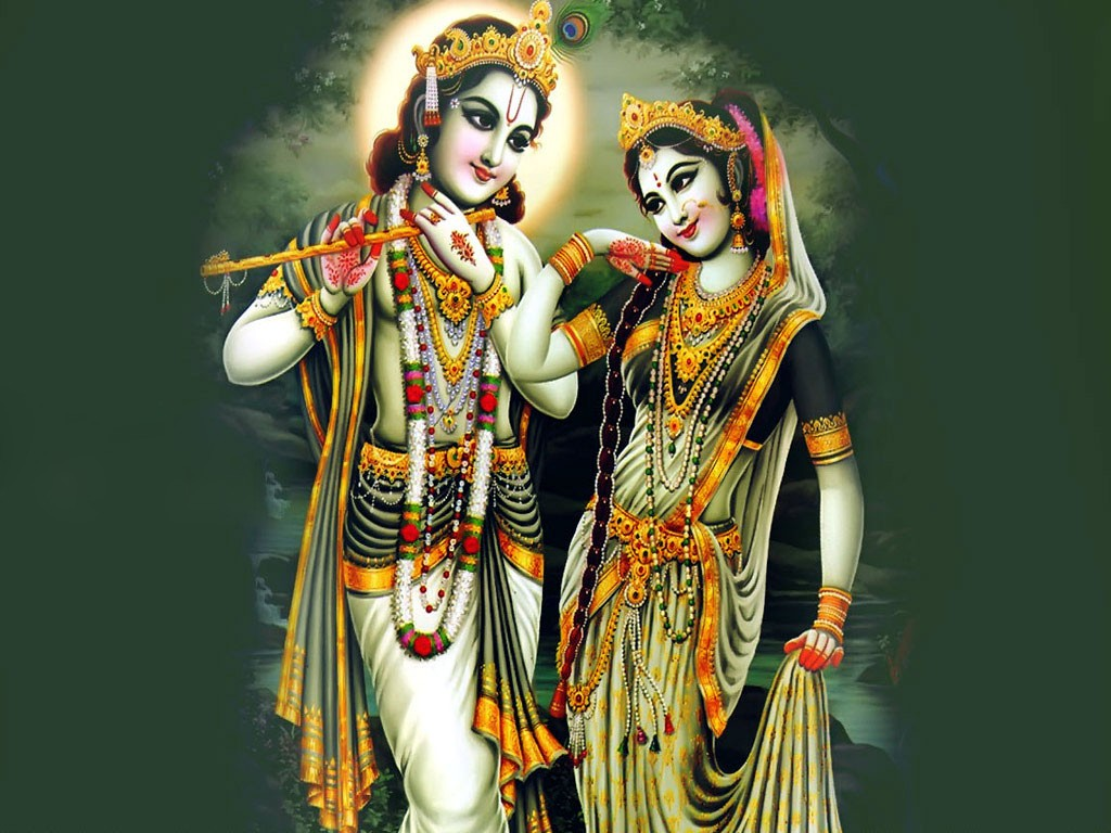 radha krishna images hd 90 wallpapers pics dp