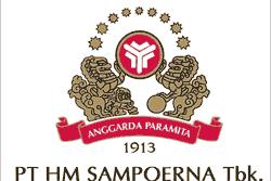 Lowongan Kerja Terbaru PT HM Sampoerna Hingga Februari