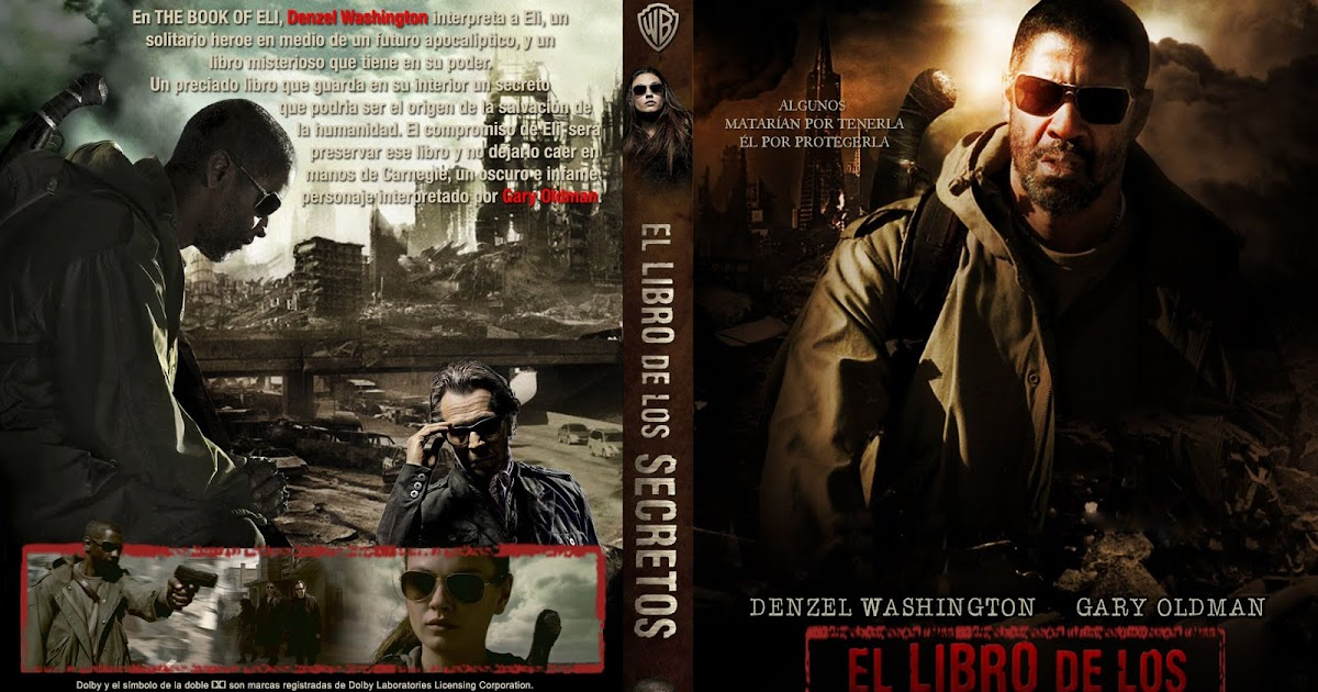 BLURAY 2012 TORRENT ESTRENOS DVDFULL DESCARGAS VER