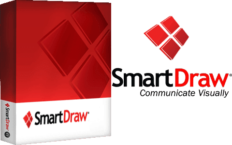 smartdraw cover - Smartdraw Full Version Free Download