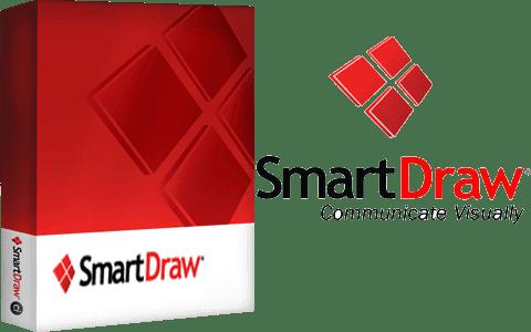 smartdraw free download with keygen