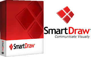 SmartDraw Cover