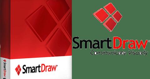 smartdraw enterprise edition patch_100 working_download now top one - Smartdraw 2010 Torrent