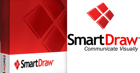 smartdraw 2012 free  with crack