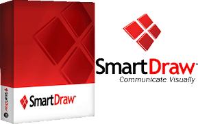 smartdraw enterprise edition patch_100 working_download now - Smartdraw Business Edition