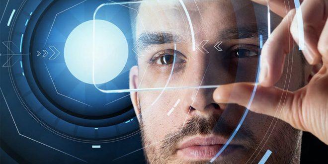 تقرير : سوني ستقدم تقنية التعرف على الوجه بالليزر إلى الهواتف في عام 2019