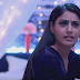 Ishqbaaz: Svetlana Returns With Help Of Abhay in Ishqbaaz