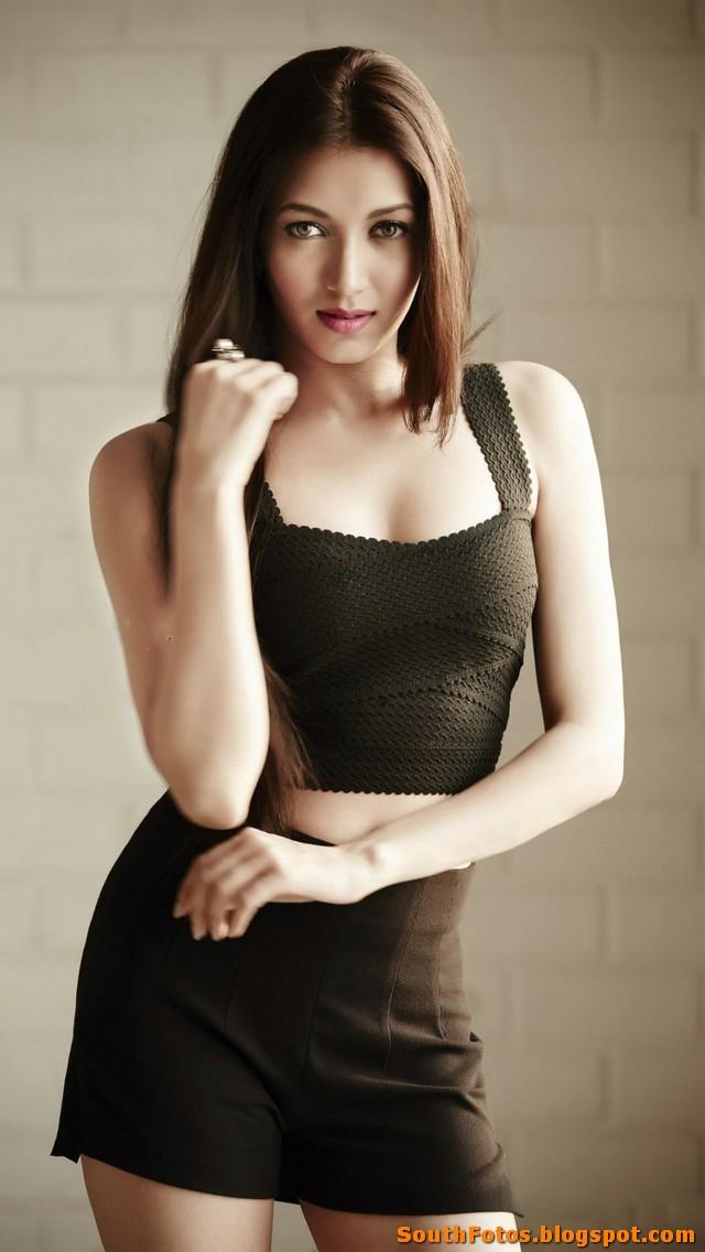 Shivani Joshi Latest Hot Photos