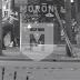Las cámaras de seguridad de Morón evitaron un robo en Castelar