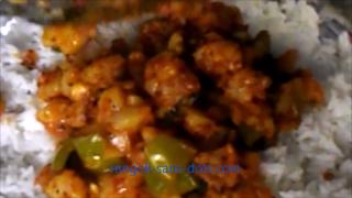 potato-capsicum-recipe-251ad.jpg