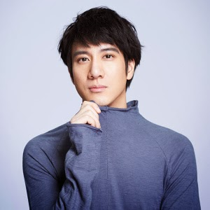 Wang LeeHom 王力宏 Luo Ye Gui Gen 落叶归根 Falling Leaves Returning to Roots Mandarin Pinyin Lyrics