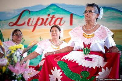 Fiesta de la Pitaya, Miraflores