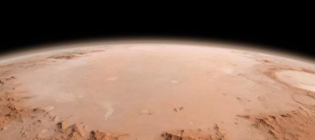 www.fertilmente.com.br - Conheça as missões que exploram Marte até hoje!