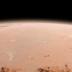 Marte: As missões que exploraram e ainda exploram o Planeta Vermelho!