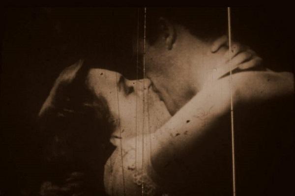 10 ψέματα που μας σέρβιρε το Hollywood για τις σχέσεις και το ρομαντισμό