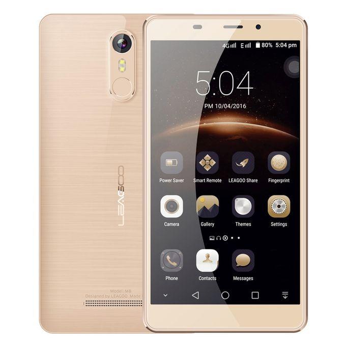 Naijatweaks: Android phones